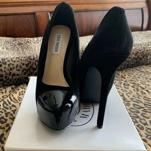 Steve Madden Stiletto Pumps